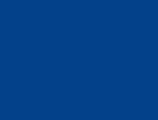 euroline-web-logo-retina1
