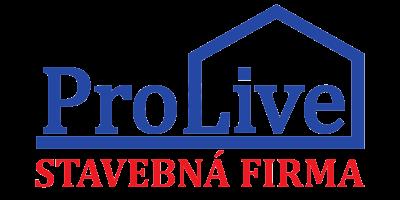 prolive logo 2018-1c-min